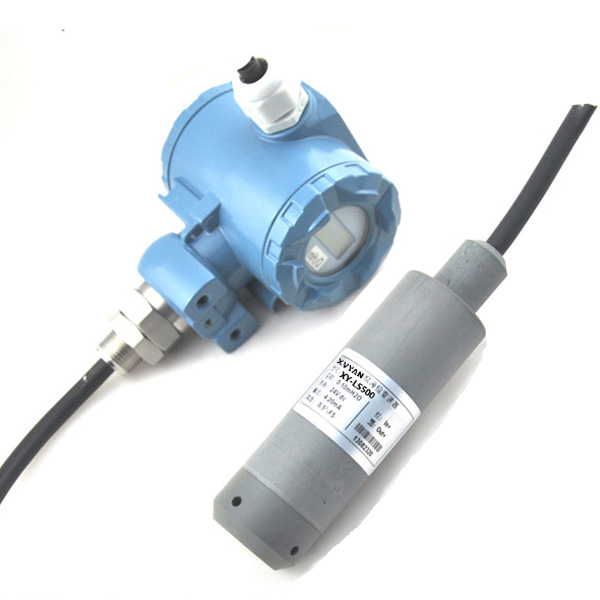 Corrosive Liquid Level Sensor XY-LS500