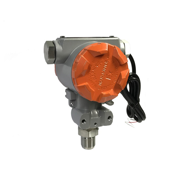 Mechanical Pressure Switch XY-PS700C