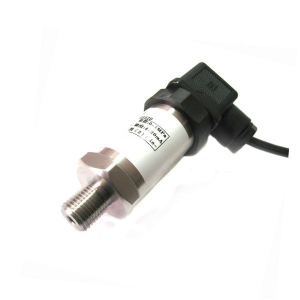 Water Pressure Transmitter XY-PTW