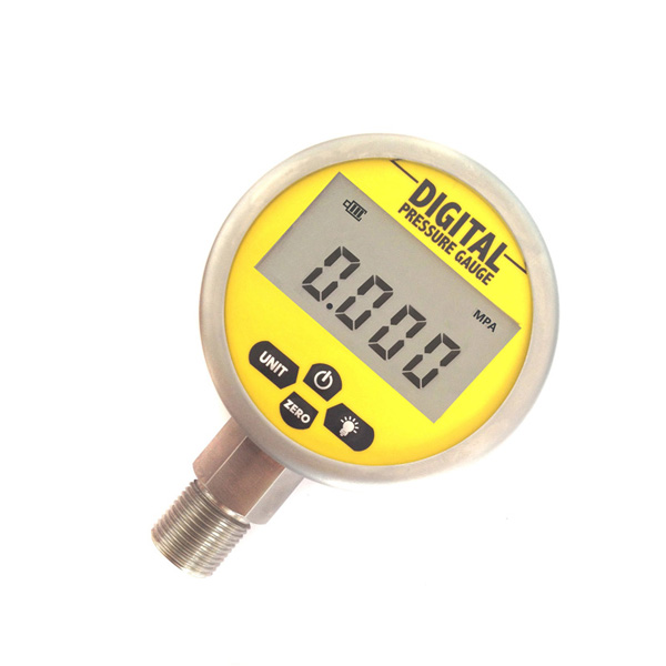 Digital Pressure Gauge XY-PG280