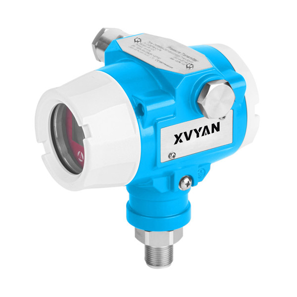 Industrial Pressure Transmitter XY-PT305M